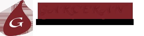 Jamones Garceran - Secadero Online
